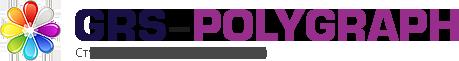 logo — копия