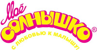 my_sun_logo