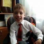 Васильеву Тимуру собрана необходимая сумма для оплаты курса реабилитации!