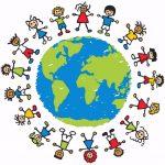 С Днём защиты детей! Самые искренние люди на нашей планете — это драгоценное поколение деток! Пусть безусловная способность мечтать с возрастом никуда не делась, никто не болел и был согрет любовью родителей!