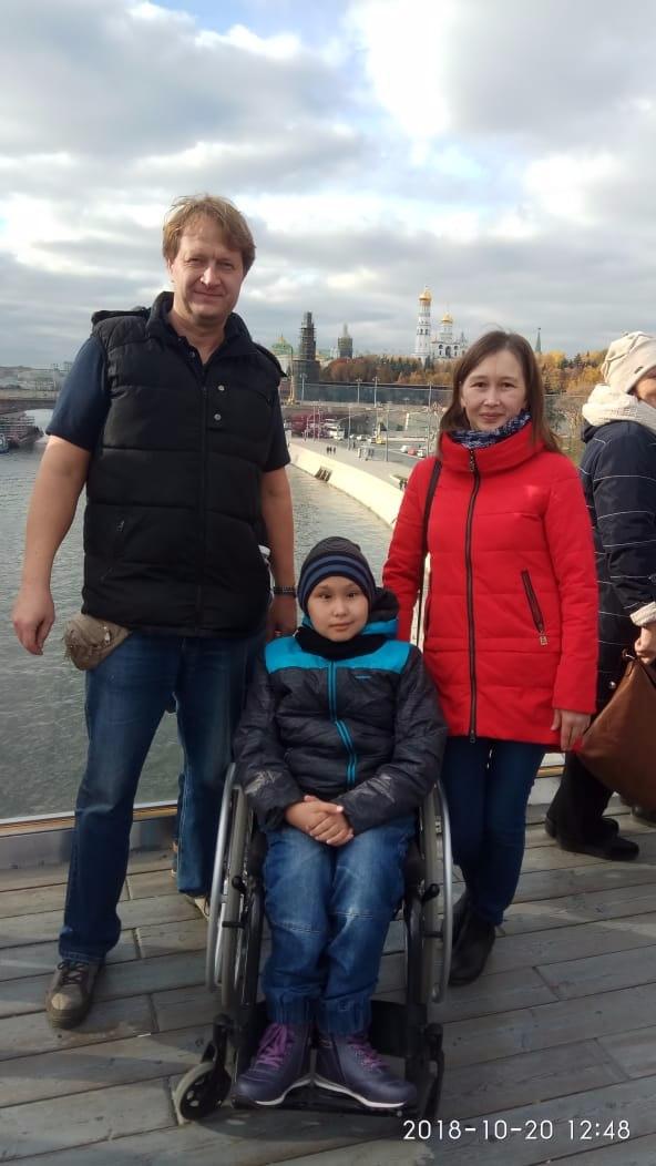 karimov_walk_big