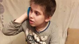 Никитин Иван Дмитриевич