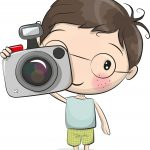 Приглашаются семьи с особенными детками на фотопрогулки. Съёмки по особенному проекту пройдут до 1 июля.