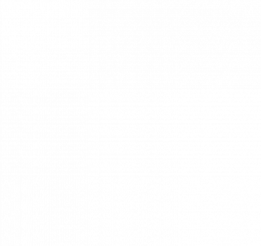 СБОР ЗАКРЫТ! Сумма для Ярцевой Натальи собрана! Курс лечения будет пройден в Санкт-Петербурге в медицинском центре «XXI век»